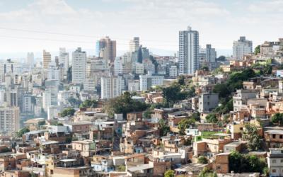 L'aide au développement doit-elle toujours récompenser une meilleure gouvernance ? Non, si l'aversion du donateur pour la pauvreté est forte (5 articles… en 5 minutes)