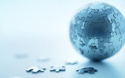 La mondialisation fait-elle baisser l'imposition du capital ? (5 articles… en 5 minutes)